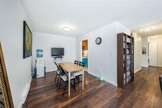 "Photo 16: 205 7600 FRANCIS Road in Richmond: Broadmoor Condo for sale in ""WINDSOR GREEN"" : MLS®# R2587080"