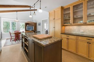 Photo 24: 1290 Lands End Rd in : NS Lands End House for sale (North Saanich)  : MLS®# 880064