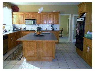 """Photo 15: 15574 34 Avenue in Surrey: Morgan Creek House for sale in """"Morgan Creek"""" (South Surrey White Rock)  : MLS®# F1404388"""