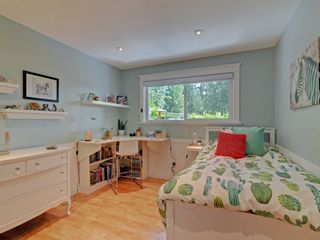 Photo 10: 4586 UNDERWOOD Avenue in North Vancouver: Lynn Valley House for sale : MLS®# R2267358