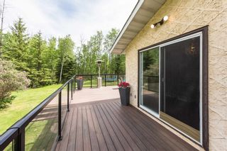 Photo 37: 18 51513 RGE RD 265: Rural Parkland County House for sale : MLS®# E4247721
