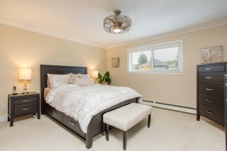 Photo 14: 51 E 42ND Avenue in Vancouver: Main House for sale (Vancouver East)  : MLS®# R2544005