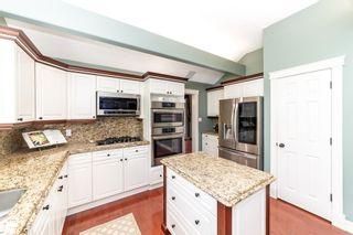 Photo 16: 19 Osprey Point: St. Albert House for sale : MLS®# E4249021