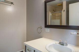 Photo 35: 3887 Seaton St in VICTORIA: SW Tillicum House for sale (Saanich West)  : MLS®# 820853