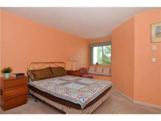 "Photo 8: 211 7600 FRANCIS Road in Richmond: Broadmoor Condo for sale in ""WINDSOR GREENE"" : MLS®# V1130653"