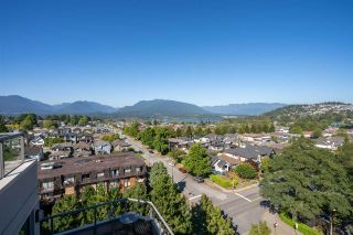 Photo 17: 505 4160 ALBERT STREET in Burnaby: Vancouver Heights Condo for sale (Burnaby North)  : MLS®# R2401256