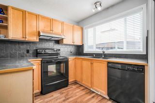 Photo 12: 484 Prestwick Circle SE in Calgary: McKenzie Towne Detached for sale : MLS®# A1101425
