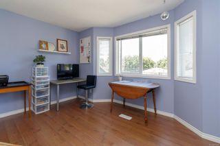 Photo 22: 6211 Fairview Way in Duncan: Du West Duncan House for sale : MLS®# 881441
