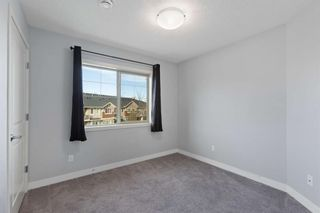 Photo 15: 603 250 Sage Valley Road NW in Calgary: Sage Hill Row/Townhouse for sale : MLS®# A1047150