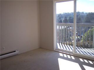 """Photo 14: 2725 SANDON Drive in Abbotsford: Abbotsford East 1/2 Duplex for sale in """"MCMILLAN LOCATION"""" : MLS®# F1401829"""