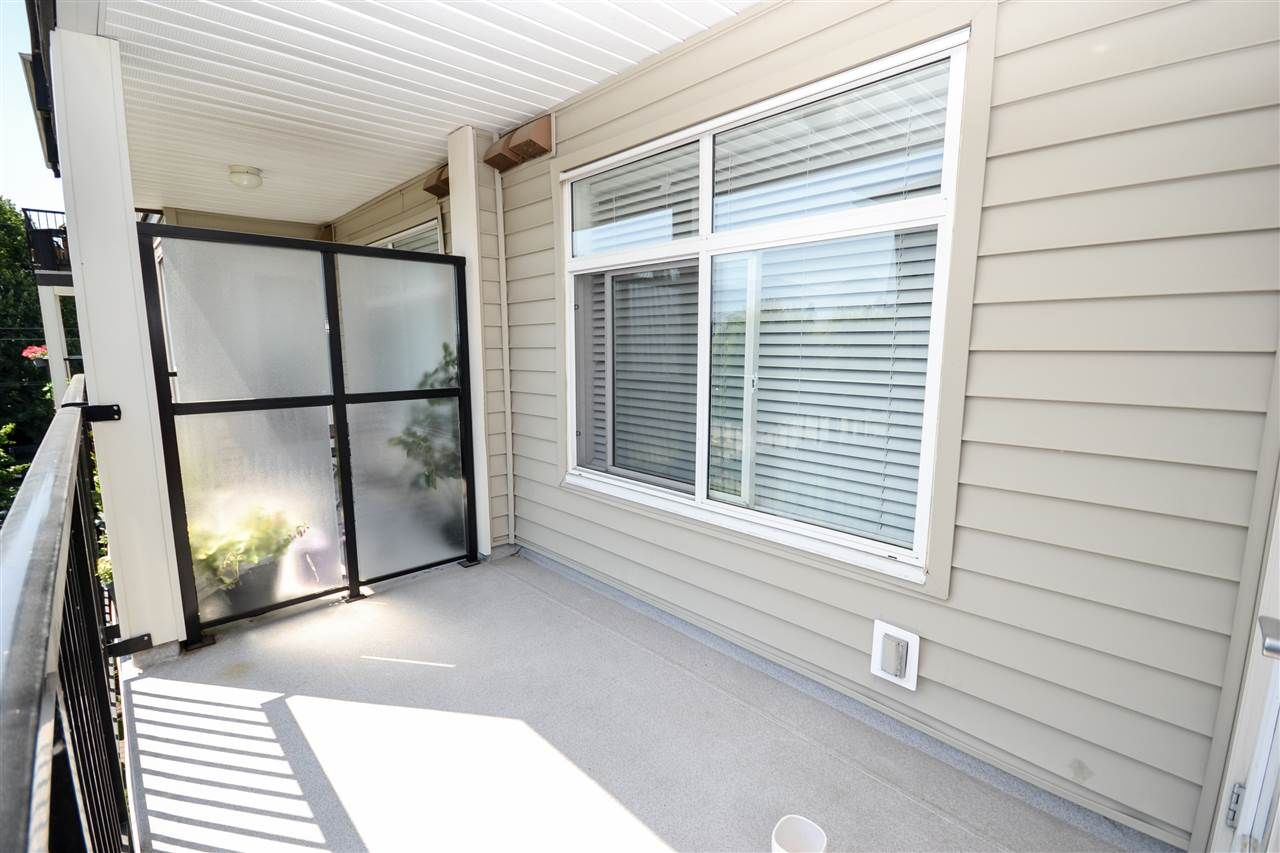 """Photo 12: Photos: 303 9422 VICTOR Street in Chilliwack: Chilliwack N Yale-Well Condo for sale in """"NEWMARK"""" : MLS®# R2279466"""