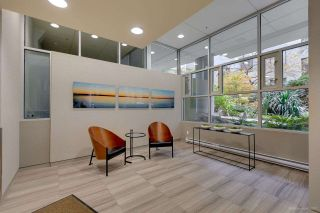 """Photo 14: 601 1277 NELSON Street in Vancouver: West End VW Condo for sale in """"The Jetson"""" (Vancouver West)  : MLS®# R2221367"""