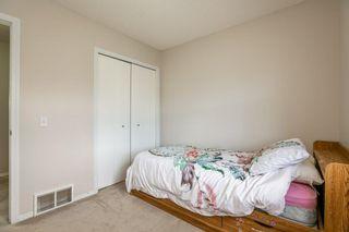 Photo 23: 5061 STANTON Drive in Edmonton: Zone 53 House Half Duplex for sale : MLS®# E4250315