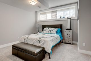 Photo 26: 1828 33 Avenue SW in Calgary: South Calgary Semi Detached for sale : MLS®# A1091244