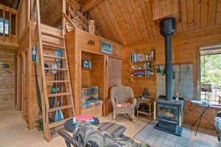 Photo 35: #1 Turtle Bay in Mara Lake: MARA Lake Turtle Bay House for sale (Sicamous)