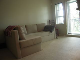 Photo 7: 315 3388 MORREY Court in Strathmore Lane: Sullivan Heights Home for sale ()  : MLS®# V766364