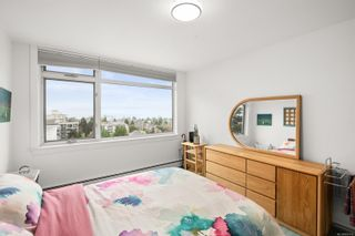 Photo 9: 805 250 Douglas St in : Vi James Bay Condo for sale (Victoria)  : MLS®# 861436