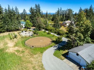 Photo 17: 2344 Grantham Pl in : CV Courtenay North House for sale (Comox Valley)  : MLS®# 852338