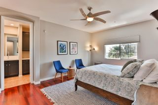 Photo 21: HILLCREST Condo for sale : 3 bedrooms : 3620 Indiana St #101 in San Diego