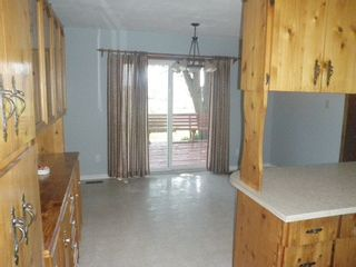Photo 36: 47094 Mile 72N in Beausejour: House for sale (RM of Brokenhead)