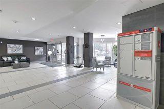Photo 41: 103 35 STURGEON Road: St. Albert Condo for sale : MLS®# E4259292