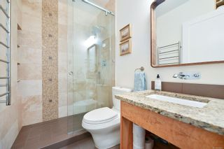 Photo 30: 7826 Wallace Dr in : CS Saanichton House for sale (Central Saanich)  : MLS®# 878403