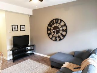 """Photo 6: 43 8675 209 Street in Langley: Walnut Grove House for sale in """"Sycamores"""" : MLS®# R2347304"""