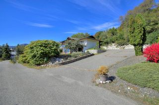Photo 40: 5186 Robinson Place, in Peachland: House for sale : MLS®# 10240845