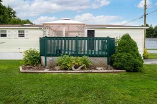 Photo 25: 26 Mountain View Drive in Lake Echo: 31-Lawrencetown, Lake Echo, Porters Lake Residential for sale (Halifax-Dartmouth)  : MLS®# 202118984