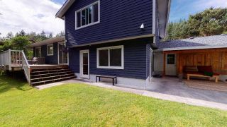 """Photo 37: 40043 PLATEAU Drive in Squamish: Plateau House for sale in """"Plateau"""" : MLS®# R2463239"""