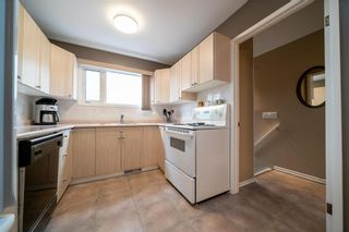 Photo 21: 23 CULLODEN Road in Winnipeg: Southdale Residential for sale (2H)  : MLS®# 202120858