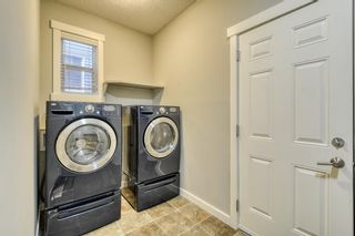 Photo 26: 428 Evergreen Circle SW in Calgary: Evergreen Detached for sale : MLS®# A1124347