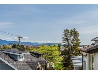 Photo 18: 2439 E 2ND AV in Vancouver: Renfrew VE House for sale (Vancouver East)  : MLS®# V1117329