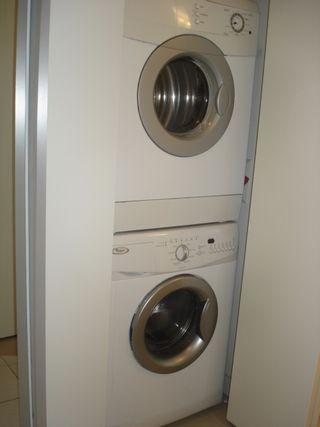 Photo 10: 1501 400 CAPILANO Road in Port Moody: Port Moody Centre Condo for sale : MLS®# R2043621