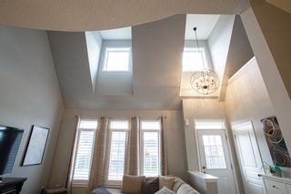 Photo 12: 805 Charles Wilson Parkway in Cobourg: Condo for sale