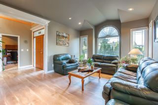 Photo 4: 6138 132 Street in Surrey: Panorama Ridge House for sale : MLS®# R2515733