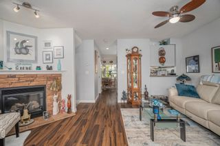 """Photo 6: 11 45152 WELLS Road in Chilliwack: Sardis West Vedder Rd Townhouse for sale in """"MAYBERRY LAND"""" (Sardis)  : MLS®# R2614722"""
