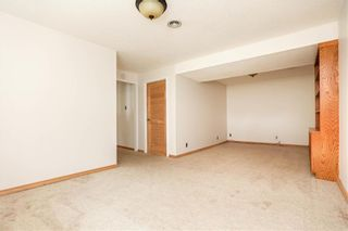 Photo 16: 59 Mutchmor Close in Winnipeg: Valley Gardens Residential for sale (3E)  : MLS®# 202116513