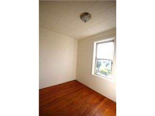 Photo 9: 2528 ADANAC Street in Vancouver: Renfrew VE House for sale (Vancouver East)  : MLS®# V1114611