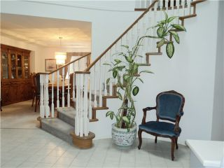 "Photo 4: 2940 DELAHAYE Drive in Coquitlam: Canyon Springs House for sale in ""CANYON SPRINGS"" : MLS®# V1057111"
