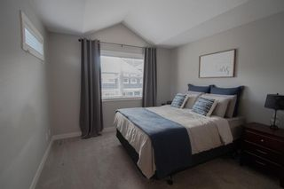 Photo 31: 308 EVANSTON Manor NW in Calgary: Evanston Row/Townhouse for sale : MLS®# A1009333