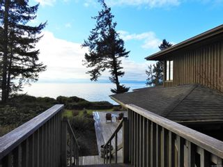 Photo 56: 2892 Fishboat Bay Rd in : Sk French Beach House for sale (Sooke)  : MLS®# 863163