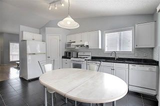 Photo 6: Eaux Claires House for Sale - 16040 95 ST NW