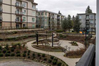 """Photo 14: 305 13728 108 Avenue in Surrey: Whalley Condo for sale in """"QUATTRO 3"""" (North Surrey)  : MLS®# R2536947"""