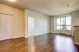 """Photo 7: 206 265 ROSS Drive in New Westminster: Fraserview NW Condo for sale in """"GROVE AT VICTORIA HILL"""" : MLS®# R2572581"""