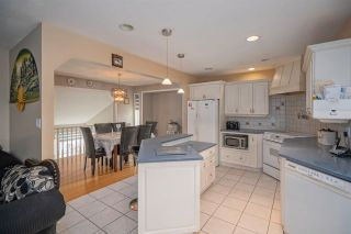 """Photo 7: 31083 CREEKSIDE Drive in Abbotsford: Abbotsford West House for sale in """"NORTH-WEST ABBOTSFORD"""" : MLS®# R2578389"""