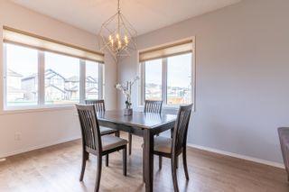 Photo 10: 20936 95 Avenue in Edmonton: Zone 58 House Half Duplex for sale : MLS®# E4266326