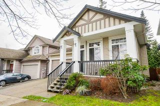 """Photo 3: 15026 61 Avenue in Surrey: Sullivan Station House for sale in """"Whispering Ridge"""" : MLS®# R2531917"""