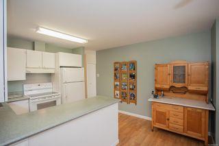 Photo 13: 1660 Bob-o-Link Way in Nanaimo: Na Central Nanaimo House for sale : MLS®# 883884