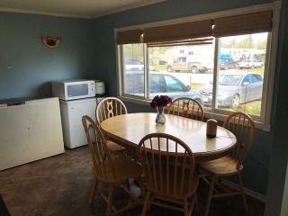 Photo 6: 8524 77 Street in Fort St. John: Fort St. John - City SE Manufactured Home for sale (Fort St. John (Zone 60))  : MLS®# R2486671